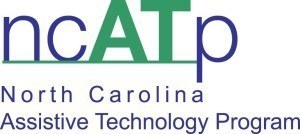 N-C-A-T-P Logo